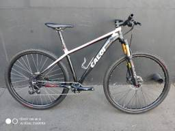 Bike Caloi elite 30 aro 29