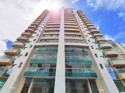 Título do anúncio: Apartamento todo projetado no Luciano Cavalcante com 117m², 03 suítes e 02 vagas - AP0900