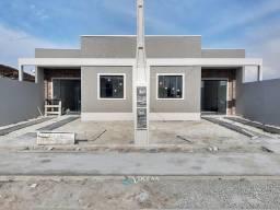 Casa 3 Quartos (1 suíte) com piscina em Monções