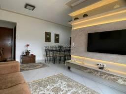 Apartamento à venda com 3 dormitórios em Jardim central, Dourados cod:1319