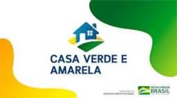 Minha Casa Minha Vida / Ctba, SJ dos Pinhais, Colombo, C Largo, A Tamandaré, FR Grande.