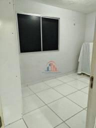 Título do anúncio: Apartamento à venda, 45 m² por R$ 155.000,00 - Candeias - Jaboatão dos Guararapes/PE