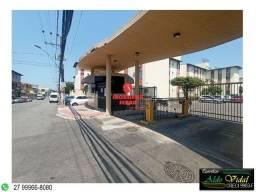 ARV- Apartamento 3 Quartos no Cond. Países Valparaiso