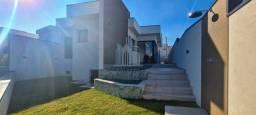 Casa para venda em Swiss Park de 210.00m² com 3 Quartos, 3 Suites e 4 Garagens