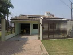 Casa Região do Brasília
