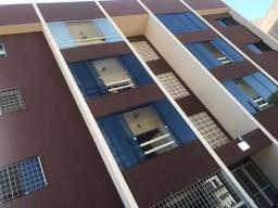 Apartamento para alugar com 3 dormitórios em Bairro novo, Olinda cod:CA-APTOJULIANA