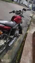 Moto 1700