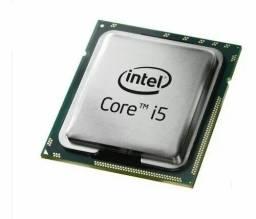 Processador Gamer 1155 Intel Core I5 3330 Cache 6m Até 3,2ghz<br>