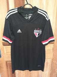 Camisa São Paulo !