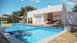 WR Apartamento com varanda, elevador, piscina e lazer em Camaragibe