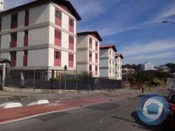 Apartamento para venda em Jardim Das Indústrias de 55.00m² com 2 Quartos e 1 Garagem