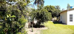 Chácara no Portal do Sol 1.000 m²