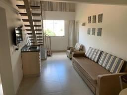 Oportunidade - Apartamento Duplex Com Vista Pra Serra - Cond. Suíte & Flat III