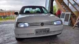 Saveiro 2000