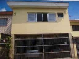 Casa em Araçás - Vila Velha