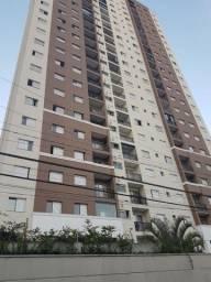 CC - Consorcio Imobiliário
