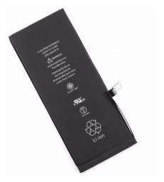 Bateria para iPhone (Todos os modelos)