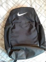 Mochila Nike Brasília 9.0