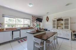 Título do anúncio: Casa à venda com 3 dormitórios em Vila conceição, Porto alegre cod:9928023