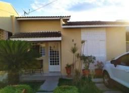 Título do anúncio: Linda casa com 5 quartos em condomínio localizada no Recanto dos Pássaros!