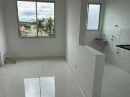 Apartamento para alugar com 2 dormitórios em Jardim alvorada, Maringa cod:L34781