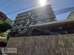 Sala para alugar, 17 m² por R$ 500,00/mês - Pituba - Salvador/BA