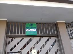 Apartamento p/ aluguel