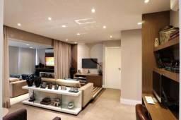 Apartamento à venda com 3 dormitórios em Santana, São paulo cod:REO536228