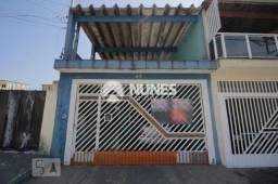 Casa para alugar com 4 dormitórios em Vila quitauna, Osasco cod:L579071