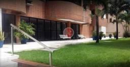 Apartamento com 3 dormitórios à venda, 150 m² por R$ 750.000,00 - Guararapes - Fortaleza/C
