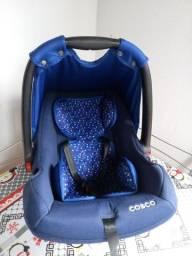 Bebê Conforto Semi Novo 5 meses de comprado