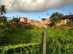 Vendo terreno no forte Orange- ilha de Itamaracá
