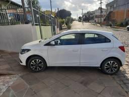 Onix automático 2015 apenas 43 mil km