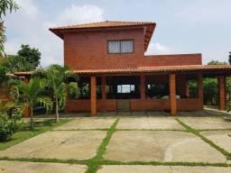 ; Fazenda à Venda