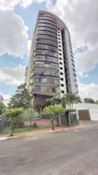 Localização Privilegiada No Bairro De Fátima|Apartamento 318m²- 4 Suítes (TR54501) MKT