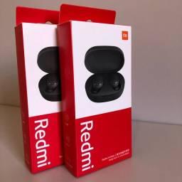 Fone Xiaomi Redmi Air Dots 2 - Original