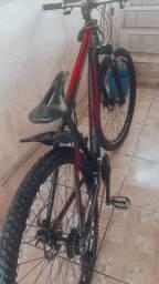 Vendo bicicleta  ultimate