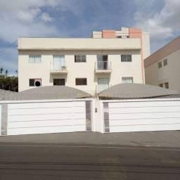Apartamento para venda em Village São Vicente de 98.00m² com 3 Quartos, 1 Suite e 2 Garage
