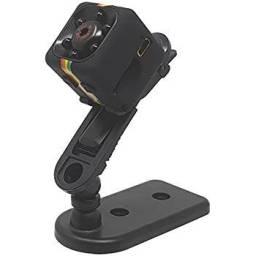 Camera nunca usada