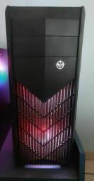 CPU gamer i5 gtx 960 4 GB 12 RAM