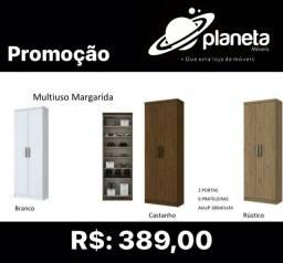 Organizador Margarida PROMOÇÃO