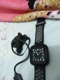 Smartwatch f15.