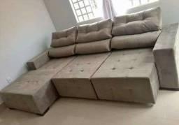 """sofas, Tapeçaria Uberlândia, """"Reformamos e Lavamos a Seco em Geral"""" *zap:99634.9364<br>"""