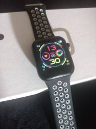 Smartwatch W5