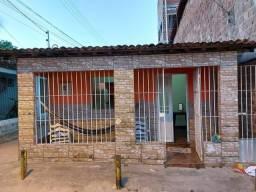Vendo esta casa em jaguaribe itamaraca