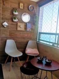 Cadeiras da Eames Ef. Originais da Westing