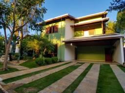 Casa de Condomínio para venda em Betel de 346.00m² com 4 Quartos, 4 Suites e 4 Garagens