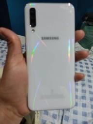 SamsungA50
