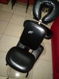 Cadeira de Quick Massage da Mex geração3