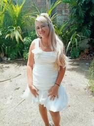 Vendo Vestido de Noiva!
